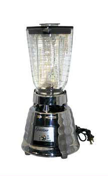 Commercial Blender Rental