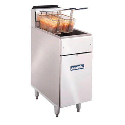 Commercial Deep Fryer Rental Las Vegas