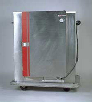Electric Food Warmer Rental