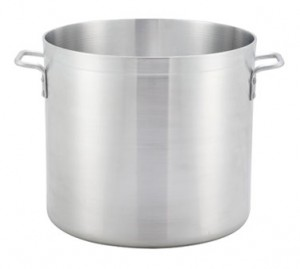 Stock Pot Rental