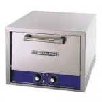 Bakers Pride Counter Top Pizza Oven