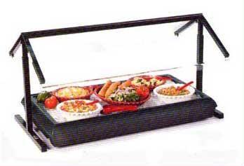 Salad Bar Rental