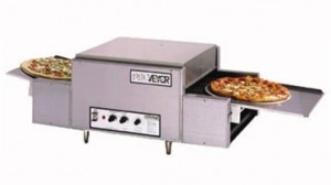 Electric Conveyor Pizza Oven Rental Las Vegas