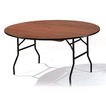 table and chair rental in las vegas