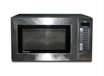 Microwave Oven Rental