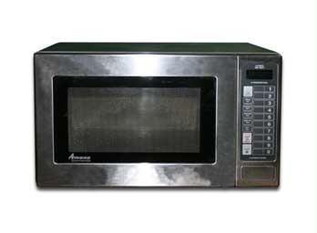 Microwave Oven Rental