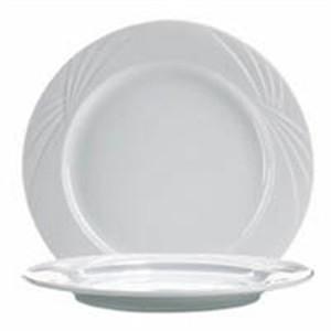 Dinner Plate Rental