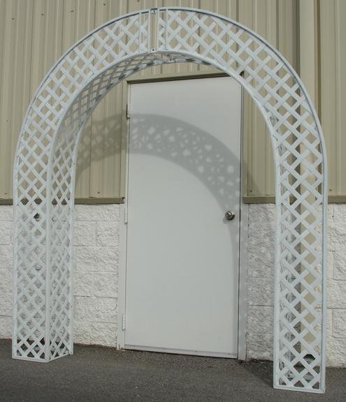 Arch Wedding Rental: Wedding Arch