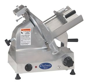Meat Slicer Rental