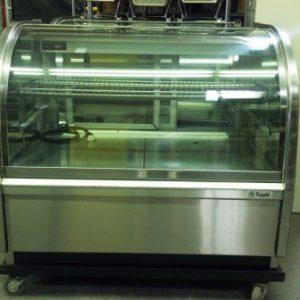 Bakery / Deli Display Case