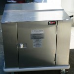 Commercial Plate Warmers For Rent
