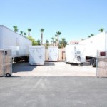 Mobile Kitchen Rental Southwest