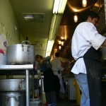 Mobile Kitchen Rental Las Vegas