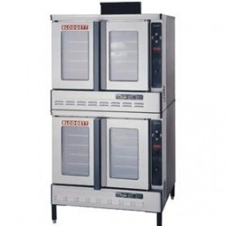 Cooking Equipment Rentals Las Vegas