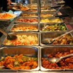 Buffet Equipment Rental Las Vegas