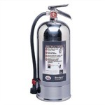 Fire Extinguisher Rental Las Vegas