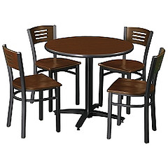 Chair and Table Rental Las Vegas