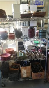 Used Commercial Restaurant Supply