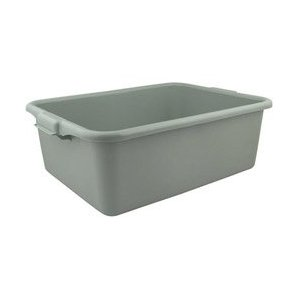 Bus Tubs For Rent