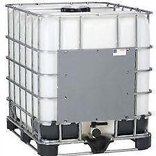 Waste Water Tanks Gray Water Tank Rental