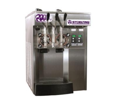 Soft Serve Ice Cream Machine Rental Las Vegas