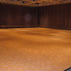 Dance Floor Rental Las Vegas