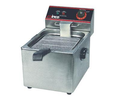 Electric Countertop Deep Fryer Rental Las Vegas